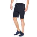 v-by-very-jog-shorts-on-sale.jpg