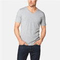 v-neck-tee-kit-clothingric.jpg