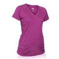 v-neck-workout-t-shirt.jpg