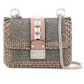 valentino-mini-glam-lock-shoulder-bag-coupon.jpg