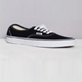vans-authentic-sneaker-coupon.jpg