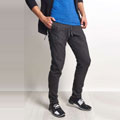 varsity-tapered-pant-clothi.jpg