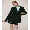 veda-viviane-blazer-black.jpg