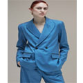 veda-viviane-blazer-blue.jpg