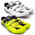velochampion-vcx-cycling-shoes.jpg