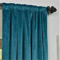 velvet-curtain.jpg