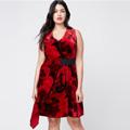 velvet-draped-dress-clothingric.jpg