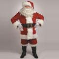velvet-overalls-santa-suit-clothingric.jpg