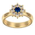 venice-flower-ring.jpg