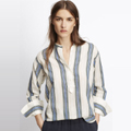 vertical-stripe-henley-blouse-coupon.jpg