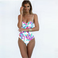 vibrant-feather-one-piece.jpg