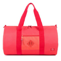 view-duffle-phase-red.jpg