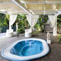 villa-offer.jpg