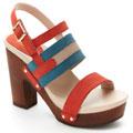 viola-block-heel-sandal.jpg