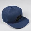 vision-cap-2-0-navy-clothingric.jpg