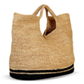 vitamin-swimwear-large-beach-bag.jpg