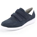 waldlaeufer-low-shoes-on-sale.jpg