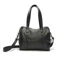 walter-baker-handbag-clothingric.jpg