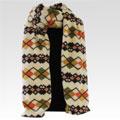 warm-diamonds-scarf-clothingric.jpg
