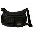 washed-canvas-cargo-bag-clothingric.jpg