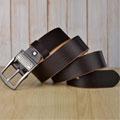 waterloo-black-leather-belt.jpg