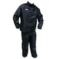 waterproof-motorcycle-over-jacket-and-trouser-kit.jpg