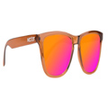 wayfarer-sunnies-drift-coupon.jpg