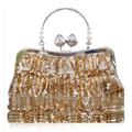 wedding-metal-handbags-coupon.jpg