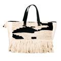 weekend-bag-black-sands-coupon.jpg