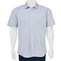 west-cape-textured-shirt.jpg