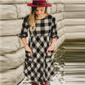 whimsy-buffalo-plaid-dress.jpg
