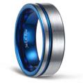 white-brushed-tungsten-ring.jpg