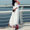 white-floral-cotton-blend-maxi-dress-for-women.jpg