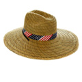 wide-brim-straw-hat-coupon.jpg