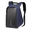 williams-multifunctional-backpack-clothingric.jpg