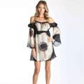 wilma-bellsleeve-dress-clothingric.jpg