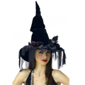 winding-witch-hat-deluxe-onsale.jpg