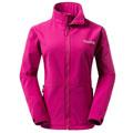 windproof-softshell-jacket.jpg