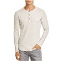 wings-horns-slub-cotton-henley-clothingric.jpg