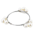 wire-stone-and-pearl-bracelet.jpg