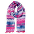 wlane-pretty-in-pink-scarf-coupon.jpg