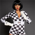 women--car-racer-romper-cos.jpg