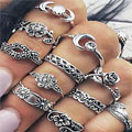 women-alloy-carving-rings-set-coupon.jpg