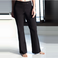 women-bottoms-pants-clothingric.jpg