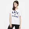women-fate-t-shirt.jpg
