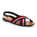 women-flat-sandals-with-sat.jpg