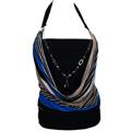 women-glitter-print-necklac.jpg