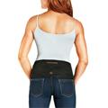 women-s-comfort-back-brace.jpg