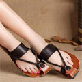 women-summer-leather-sandals.jpg