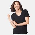 women-valletta-t-shirt-with.jpg